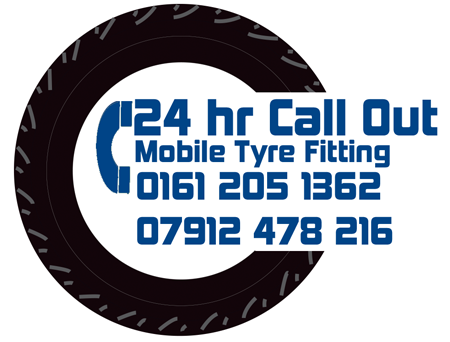 24 Hour Tire >> 24 Hours Call Out Mobile Tyre Fitting Roadside Assistance 24 7