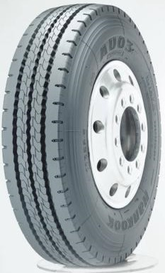 hankook au03 11 r22 5 load index 148 145 speed rating j nortons tyres manchester north west id. Black Bedroom Furniture Sets. Home Design Ideas